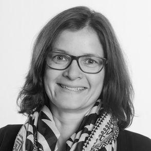 Carmen Dennemark