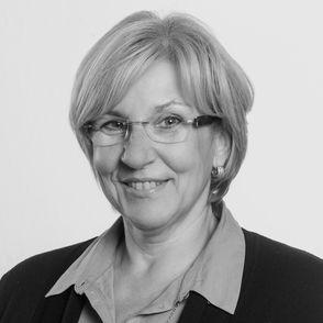 Mery Kausemann
